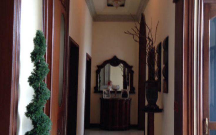 Foto de casa en venta en, colinas de san jerónimo, monterrey, nuevo león, 1226721 no 46