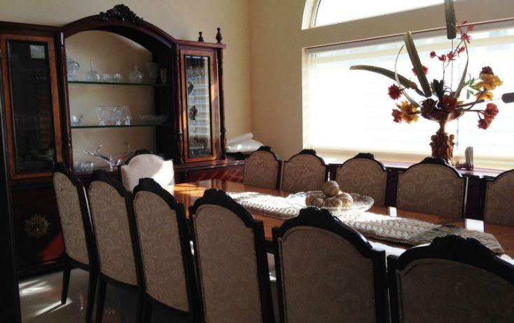 Foto de casa en venta en, colinas de san jerónimo, monterrey, nuevo león, 1226721 no 47