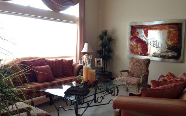 Foto de casa en venta en, colinas de san jerónimo, monterrey, nuevo león, 1226721 no 49