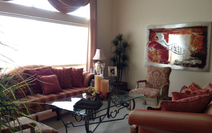 Foto de casa en venta en  , colinas de san jerónimo, monterrey, nuevo león, 1226721 No. 49
