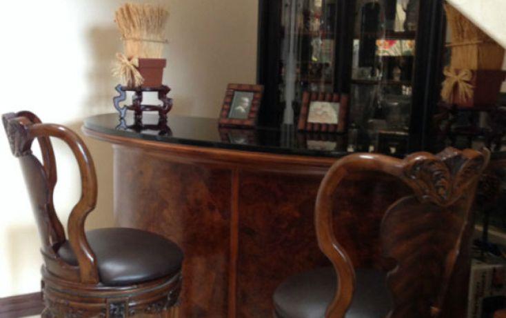 Foto de casa en venta en, colinas de san jerónimo, monterrey, nuevo león, 1226721 no 50