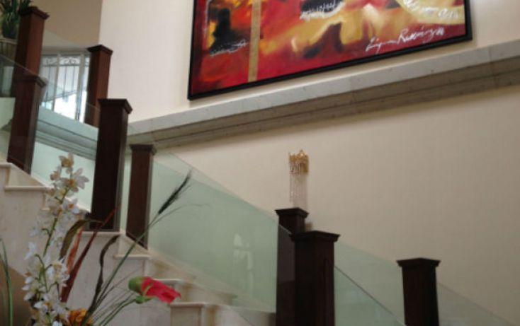 Foto de casa en venta en, colinas de san jerónimo, monterrey, nuevo león, 1226721 no 52