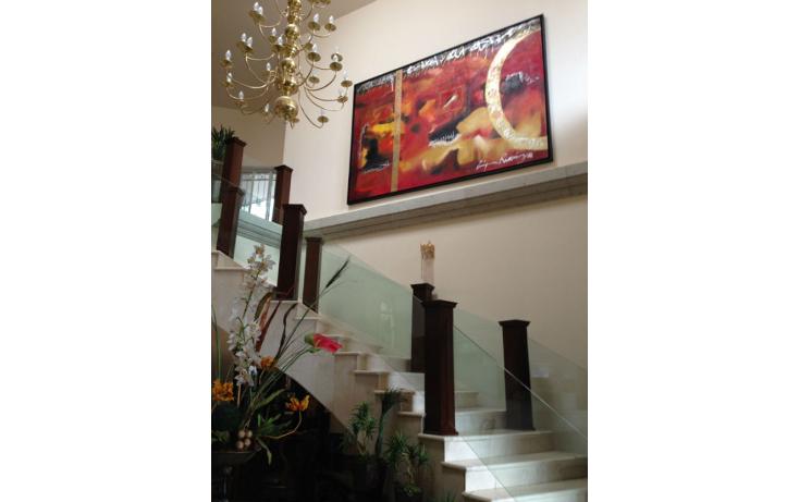 Foto de casa en venta en  , colinas de san jerónimo, monterrey, nuevo león, 1226721 No. 52