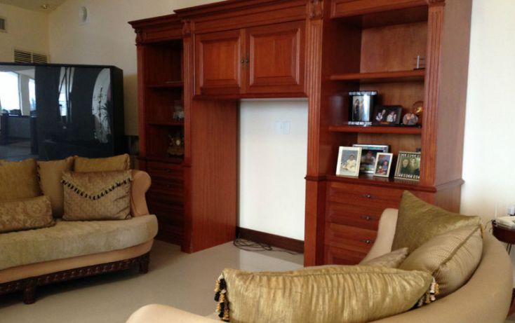 Foto de casa en venta en, colinas de san jerónimo, monterrey, nuevo león, 1226721 no 53