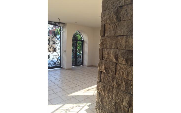 Foto de casa en venta en  , colinas de san jerónimo, monterrey, nuevo león, 1250249 No. 03