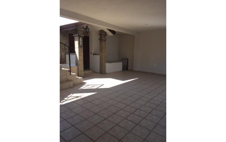 Foto de casa en venta en  , colinas de san jerónimo, monterrey, nuevo león, 1250249 No. 04
