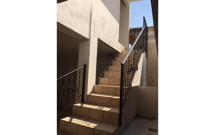 Foto de casa en venta en  , colinas de san jerónimo, monterrey, nuevo león, 1250249 No. 05
