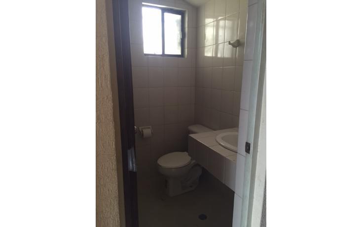 Foto de casa en venta en  , colinas de san jerónimo, monterrey, nuevo león, 1250249 No. 06