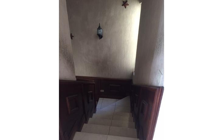 Foto de casa en venta en  , colinas de san jerónimo, monterrey, nuevo león, 1250249 No. 07