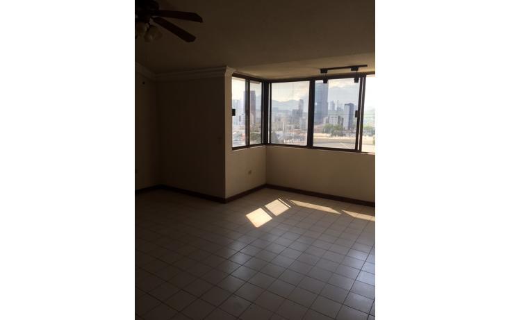 Foto de casa en venta en  , colinas de san jerónimo, monterrey, nuevo león, 1250249 No. 08