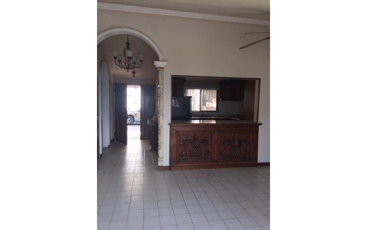 Foto de casa en venta en  , colinas de san jerónimo, monterrey, nuevo león, 1250249 No. 09