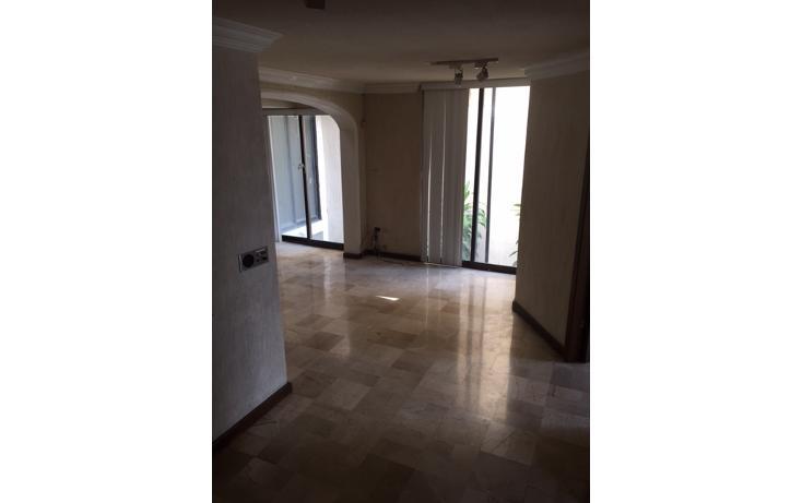 Foto de casa en venta en  , colinas de san jerónimo, monterrey, nuevo león, 1250249 No. 11