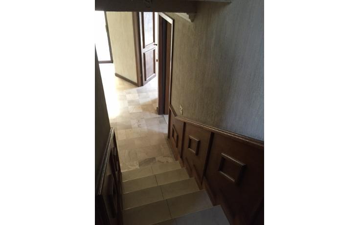 Foto de casa en venta en  , colinas de san jerónimo, monterrey, nuevo león, 1250249 No. 12