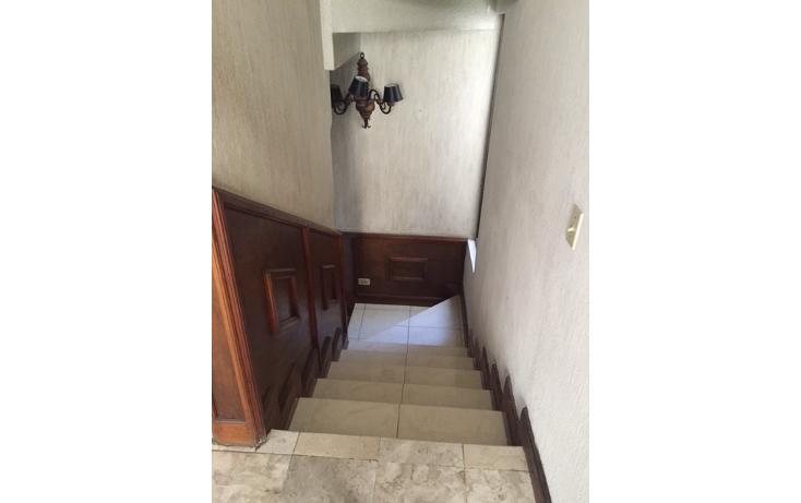 Foto de casa en venta en  , colinas de san jerónimo, monterrey, nuevo león, 1250249 No. 14