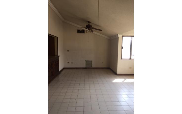 Foto de casa en venta en  , colinas de san jerónimo, monterrey, nuevo león, 1250249 No. 16