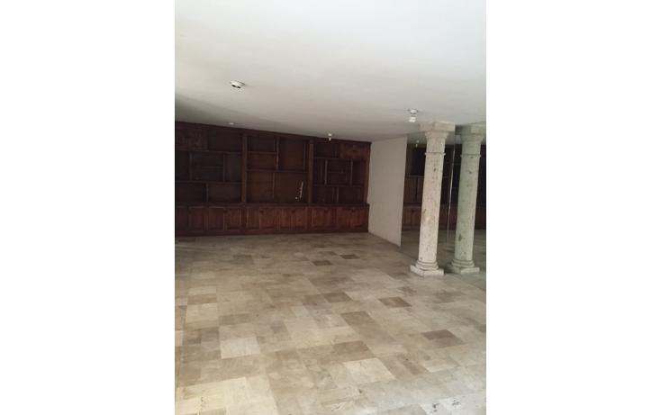 Foto de casa en venta en  , colinas de san jerónimo, monterrey, nuevo león, 1250249 No. 20