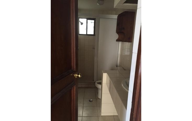 Foto de casa en venta en  , colinas de san jerónimo, monterrey, nuevo león, 1250249 No. 21