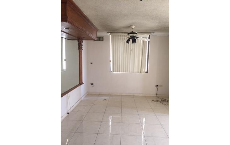 Foto de casa en venta en  , colinas de san jerónimo, monterrey, nuevo león, 1250249 No. 22