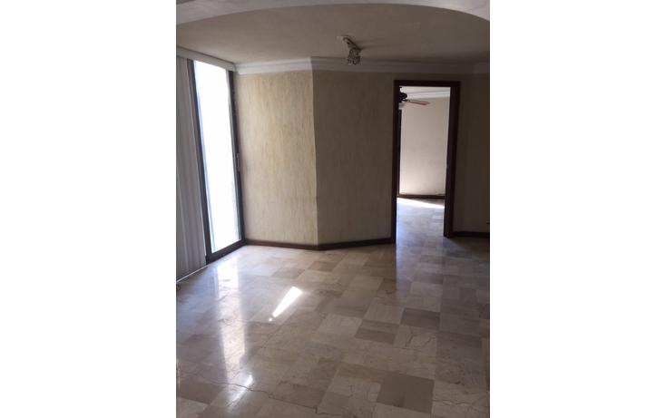 Foto de casa en venta en  , colinas de san jerónimo, monterrey, nuevo león, 1250249 No. 23