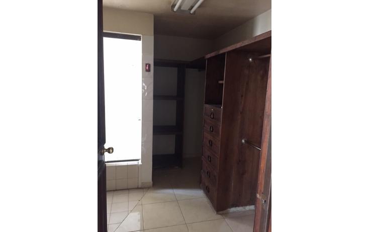 Foto de casa en venta en  , colinas de san jerónimo, monterrey, nuevo león, 1250249 No. 24