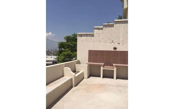 Foto de casa en venta en  , colinas de san jerónimo, monterrey, nuevo león, 1250249 No. 32