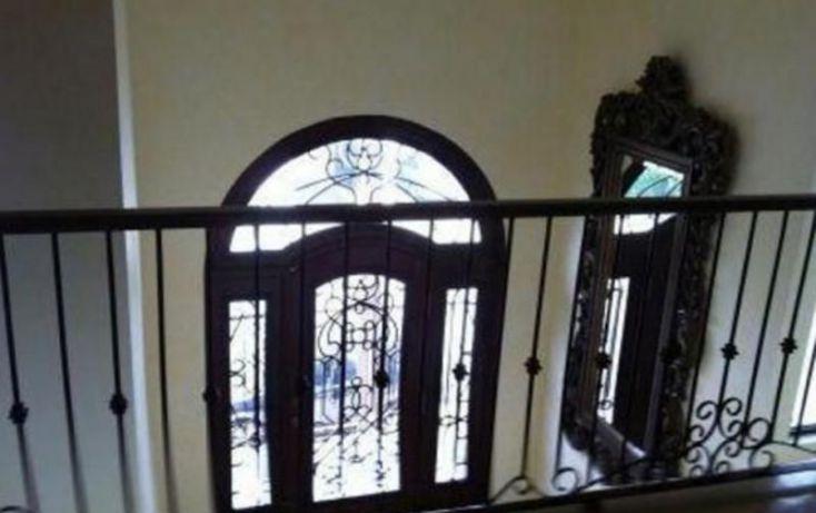 Foto de casa en venta en, colinas de san jerónimo, monterrey, nuevo león, 1434917 no 07