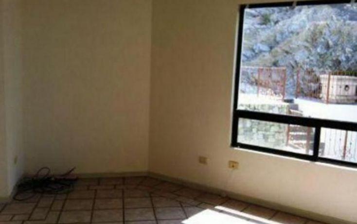Foto de casa en venta en, colinas de san jerónimo, monterrey, nuevo león, 1434917 no 08