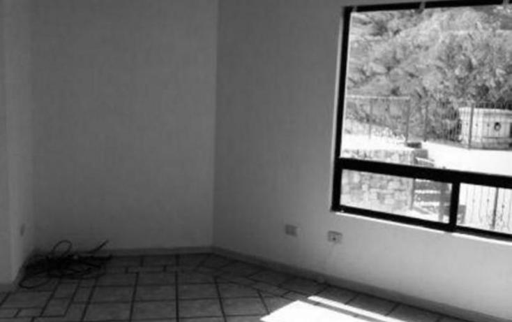 Foto de casa en venta en  , colinas de san jerónimo, monterrey, nuevo león, 1434917 No. 08