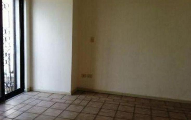 Foto de casa en venta en, colinas de san jerónimo, monterrey, nuevo león, 1434917 no 09