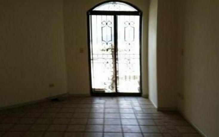 Foto de casa en venta en  , colinas de san jerónimo, monterrey, nuevo león, 1434917 No. 11