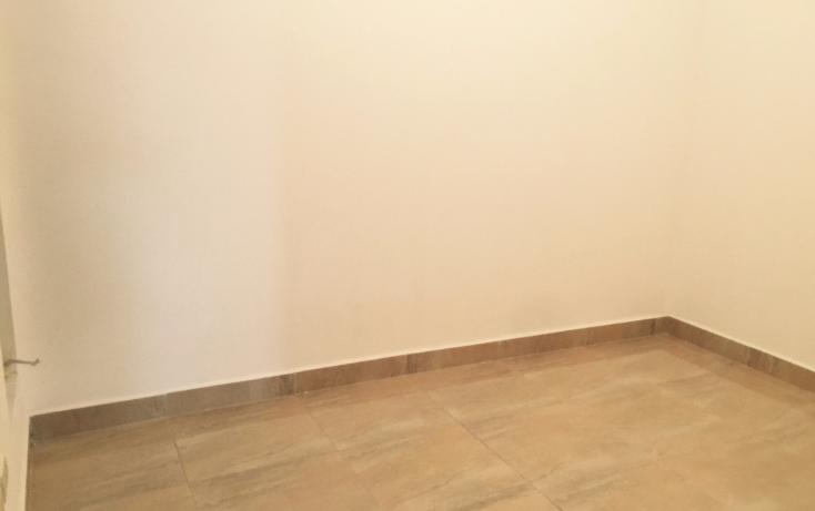 Foto de departamento en venta en  , colinas de san jer?nimo, monterrey, nuevo le?n, 1459103 No. 06