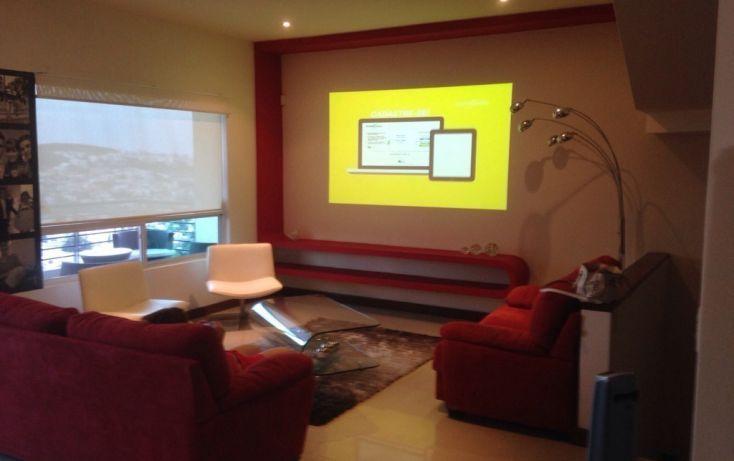Foto de casa en venta en, colinas de san jerónimo, monterrey, nuevo león, 1513906 no 01