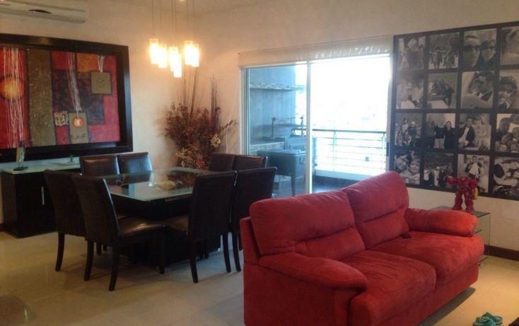 Foto de casa en venta en, colinas de san jerónimo, monterrey, nuevo león, 1513906 no 02