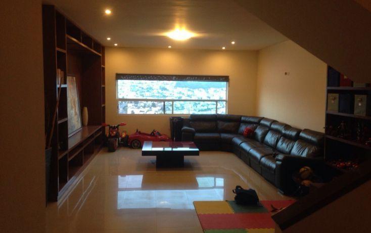Foto de casa en venta en, colinas de san jerónimo, monterrey, nuevo león, 1513906 no 03