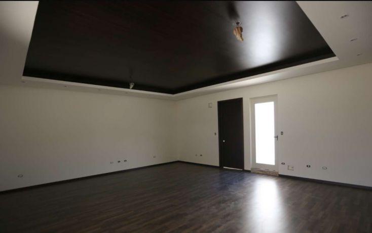 Foto de casa en venta en, colinas de san jerónimo, monterrey, nuevo león, 1522470 no 10
