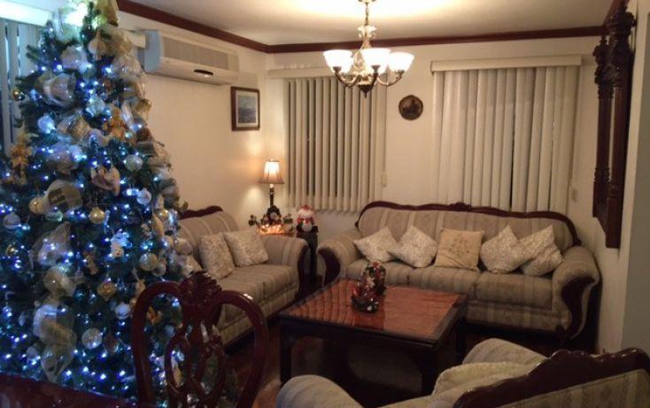 Foto de casa en venta en, colinas de san jerónimo, monterrey, nuevo león, 1524118 no 04