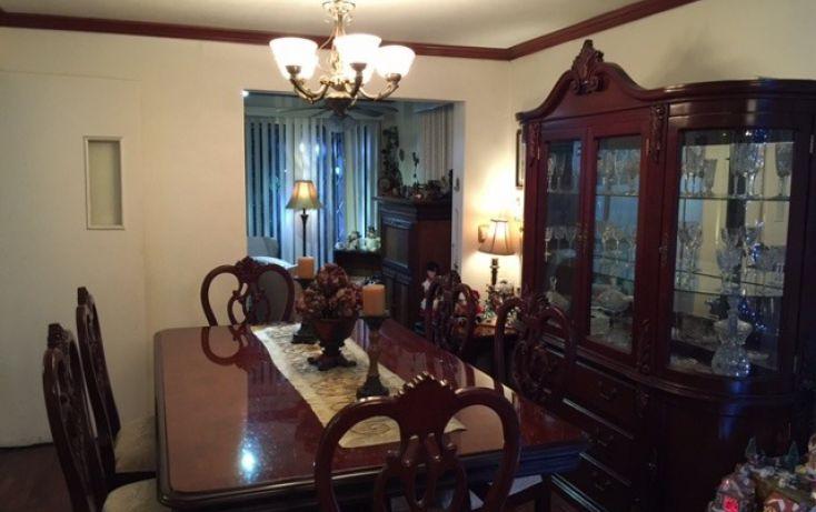Foto de casa en venta en, colinas de san jerónimo, monterrey, nuevo león, 1524118 no 05