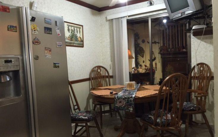 Foto de casa en venta en, colinas de san jerónimo, monterrey, nuevo león, 1524118 no 07
