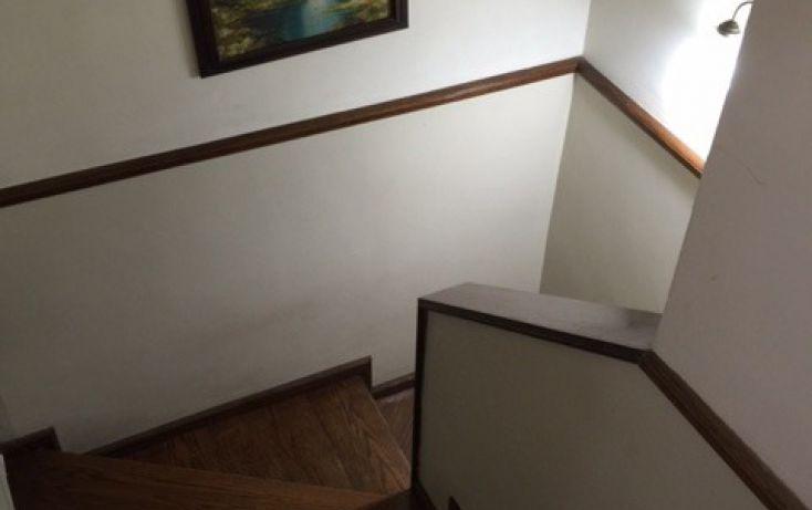 Foto de casa en venta en, colinas de san jerónimo, monterrey, nuevo león, 1524118 no 08