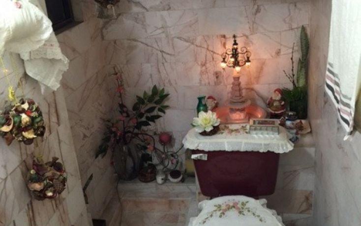 Foto de casa en venta en, colinas de san jerónimo, monterrey, nuevo león, 1524118 no 09