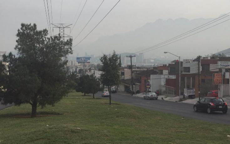 Foto de departamento en venta en, colinas de san jerónimo, monterrey, nuevo león, 1526405 no 03