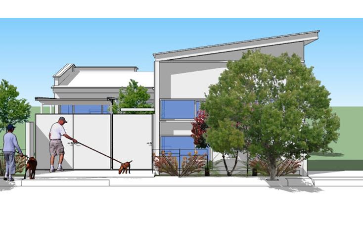 Foto de casa en venta en  , colinas de san jerónimo, monterrey, nuevo león, 1527565 No. 32