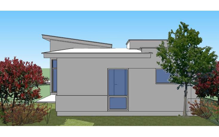 Foto de casa en venta en  , colinas de san jerónimo, monterrey, nuevo león, 1527565 No. 34