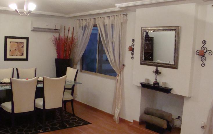 Foto de casa en venta en  , colinas de san jer?nimo, monterrey, nuevo le?n, 1597956 No. 01