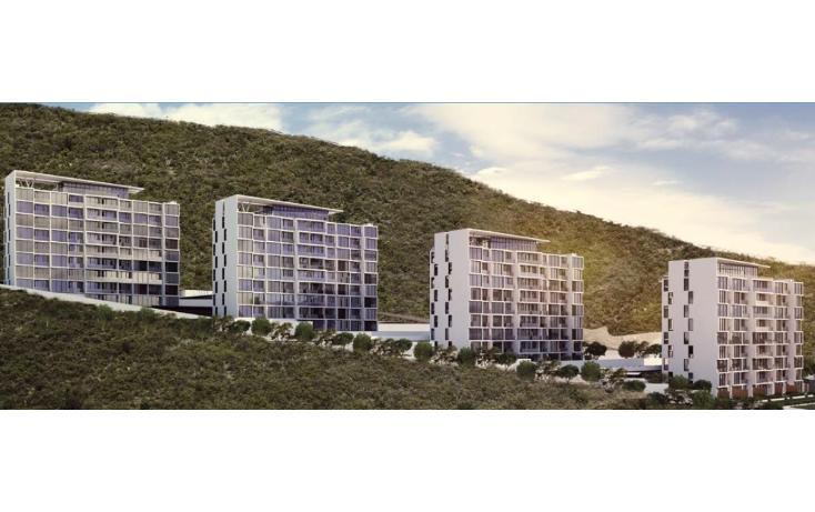 Foto de departamento en venta en  , colinas de san jerónimo, monterrey, nuevo león, 1598378 No. 01