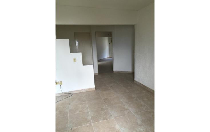 Foto de casa en venta en  , colinas de san jerónimo, monterrey, nuevo león, 1643776 No. 04