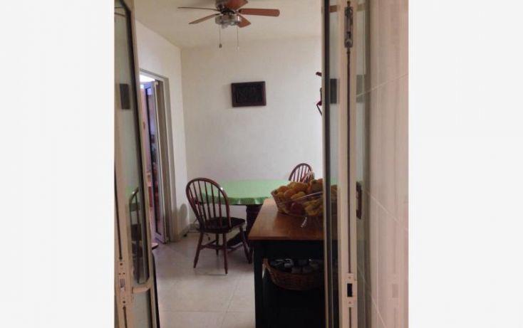 Foto de casa en venta en, colinas de san jerónimo, monterrey, nuevo león, 1647826 no 06