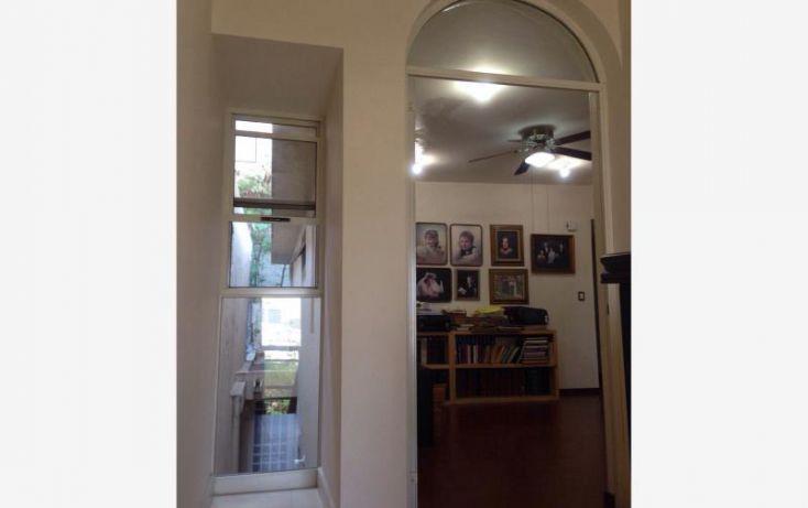 Foto de casa en venta en, colinas de san jerónimo, monterrey, nuevo león, 1647826 no 14