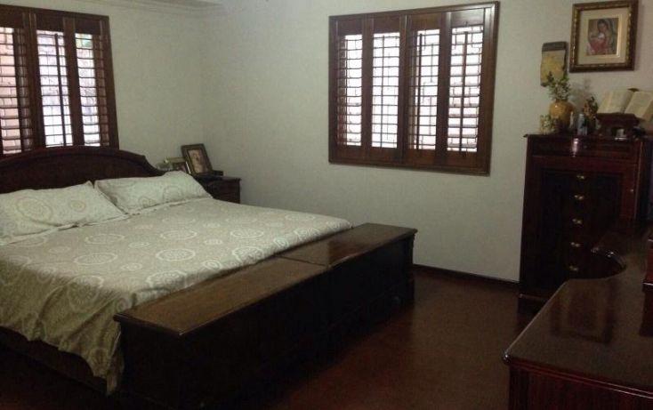 Foto de casa en venta en, colinas de san jerónimo, monterrey, nuevo león, 1647826 no 15