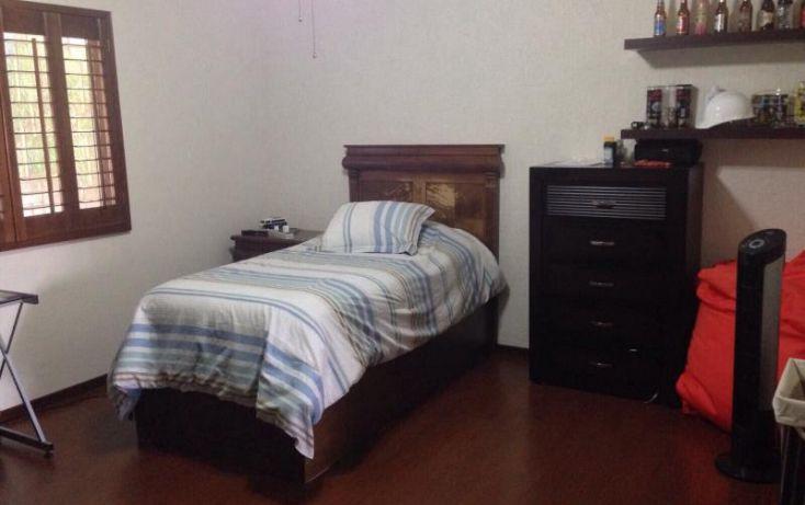 Foto de casa en venta en, colinas de san jerónimo, monterrey, nuevo león, 1647826 no 17
